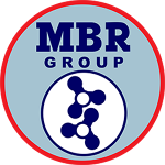 MBR Group, Logo