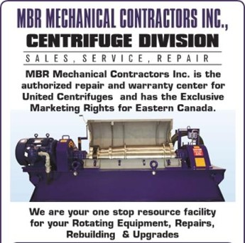 MBR Mechanical Contractors, Inc.